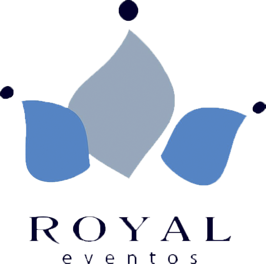 ROYAL EVENTOS